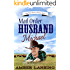 Mail Order Husband Michael: A Clean Western Historical Romance (Mail Order Brides of Montana Series Book 1)