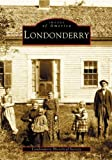 Londonderry (NH) (Images of America)