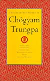 Born in Tibet, Meditation in Action, Mudra - Selected Writings, Chogyam Trungpa, 1590300254