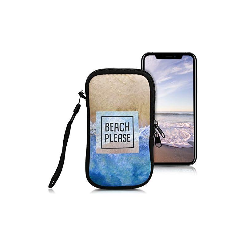kwmobile-neoprene-sleeve-for-smartphone-3