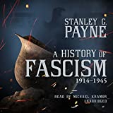 #10: A History of Fascism, 1914-1945