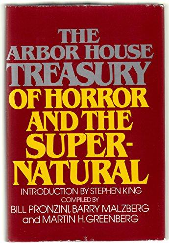 Arbor House - 1