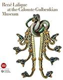 Rene Lalique at the Calouste Gulbenkian Museum
