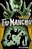 Fu-Manchu - The Hand of Fu-Manchu