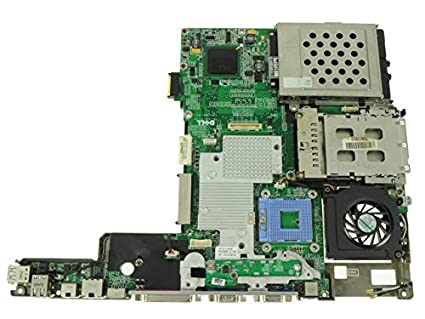 Dell Latitude D510 System Drivers for PC