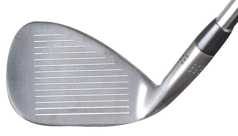 Amazon.com: Tommy Armour Golf TA-845 52/56/60 - Juego de 3 ...