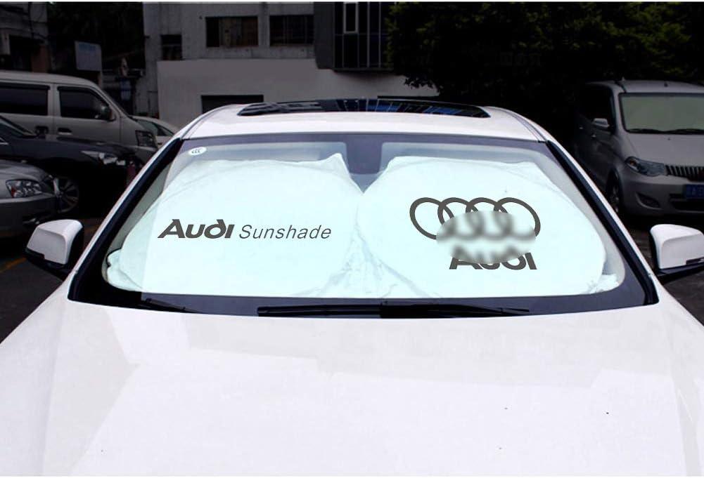 OYADM Car Windshield Sun Shade
