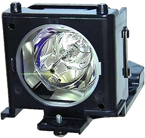 Electrified MP58I-930 DT-00601 Replacement Lamp with Housing for Boxlight Projectors