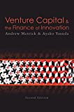 img - for Venture Capital and the Finance of Innovation, 2nd Edition book / textbook / text book