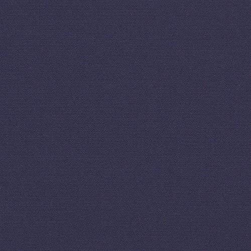 - Sunbrella Awning / Marine Fabric By the Yard ~ Captain Navy 4646-0000