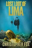 Free eBook - Lost Loot of Lima