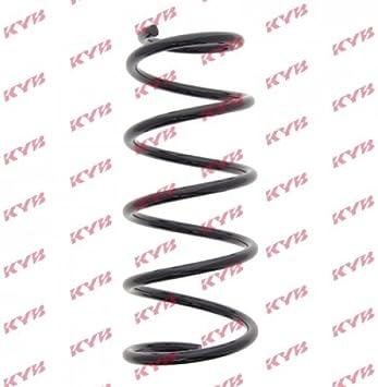 KAYABA UK KYB RC3464 Coil Spring