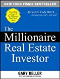 img - for The Millionaire Real Estate Investor book / textbook / text book