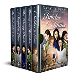 Brides & Twins Box Set
