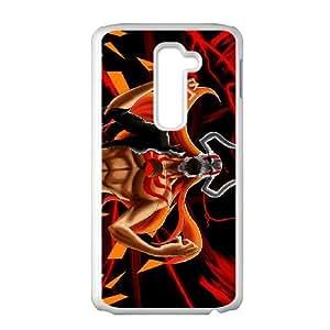 Bleach For LG G2 Cell Phone Case Gifts BSGK9995555
