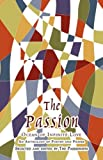 The Passion: Ocean of Infinite Love, The Passionists, 1847484395