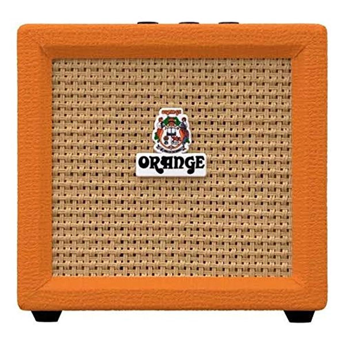 [해외] ORANGE/CRUSH MINI 오렌지 기타 앰프 미니 앰프