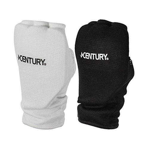 (Century Martial Arts Karate MMA Cloth Hand Pads)