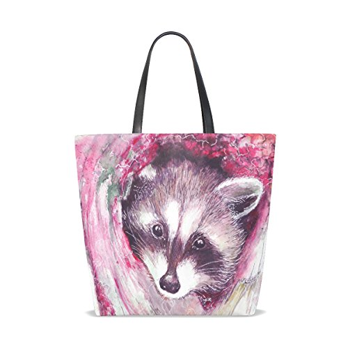 Cloth Tizorax Multicolored Woman Multicolored Bag Tizorax Cloth Bag Woman Multicolored Tizorax wn6qpwP7A