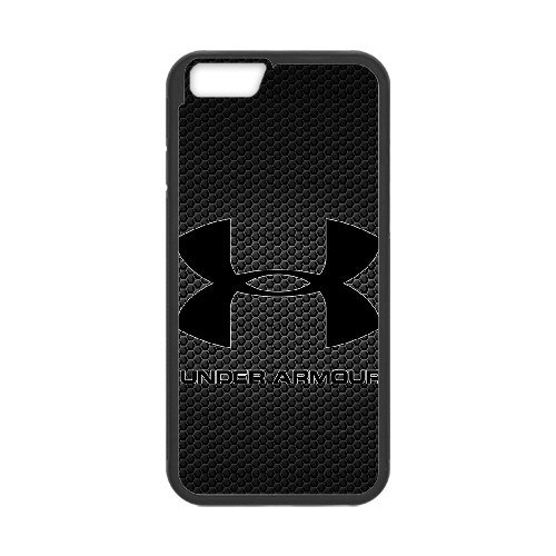 Under Armour Phone Case And One Free Tempered-Glass Screen Protector For iPhone 6,6S 4.7 Inch T198193