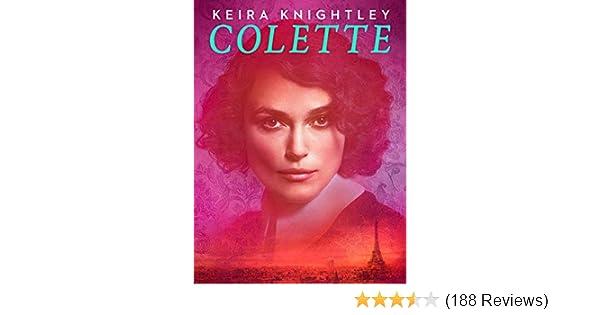 Amazon Com Watch Colette Prime Video