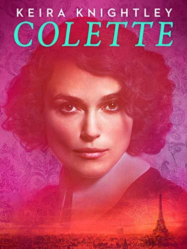 - Colette