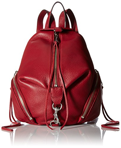 Rebecca Minkoff Women's Medium Julian