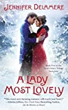 A Lady Most Lovely: Number 2 in series