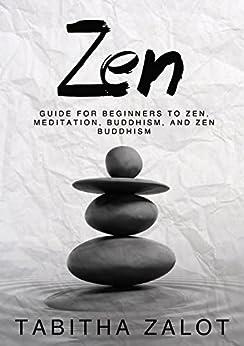 Zen Meditation Instruction (How to Meditate) - YouTube