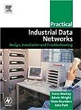 Practical Industrial Data
