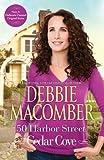 50 Harbor Street (Cedar Cove)