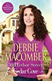 50 Harbor Street (Cedar Cove)
