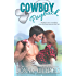 Cowboy Payback (A Sequel to Cowboy-Fiancé)