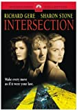 Intersection by Warner Bros.