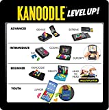 Educational Insights Kanoodle Brain Twisting 3-D