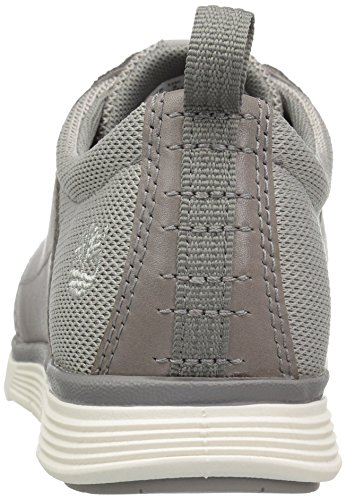 US 41 Timberland STEEPLE Oxford UK Size WOMAN 8 Killington 5 10 EU GREY OYA6vw