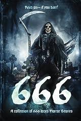 666 Paperback