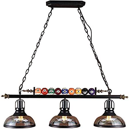 SUNA Vintage Loft Lámparas De Viento Industriales, Hierro Forjado ...