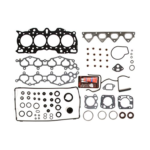 Acura Integra Cylinder Head, Cylinder Head For Acura Integra