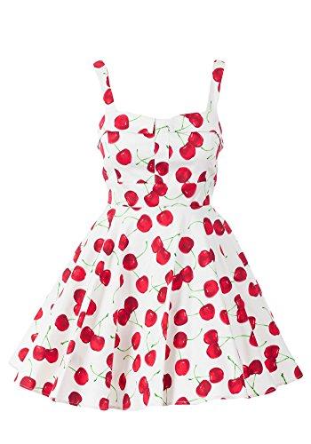 Ixia Womens Wild Fold Over Dress