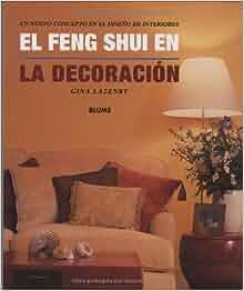 El feng shui en la decoración: Un nuevo concepto en el