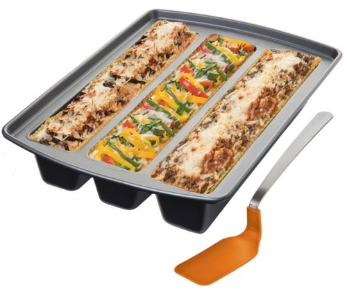Best Lasagna Pans Reviews Amp Buyer S Guide 2019