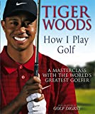 Tiger Woods: How I Play Golf: Ryder Cup Edition offers