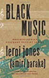 Leroi Jones Photo 8