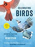 Celebrating Birds: An Interactive Field Guide