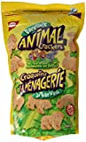 Christie Barnum Animal Crackers, 225g