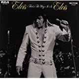 That'S the Way It Is (Deluxe Edition) [Vinyl LP]