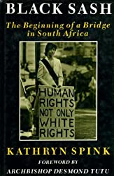 The Black Sash: Beginning of a Bridge in South Africa