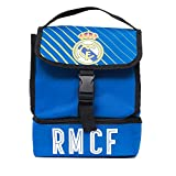 Maccabi Art Officially Licensed Real Madrid CF