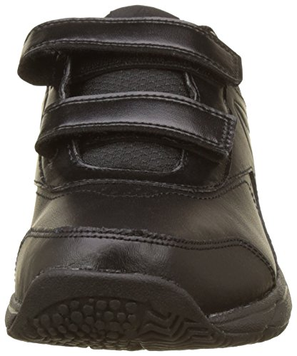 Scarpe Black 0 000 KC Donna N 3 Nero Black Work Cushion Reebok Indoor Multisport f4Y6qTY